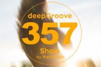 deepGroove Show 357
