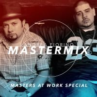 Mastermix #532 (Masters At Work special)