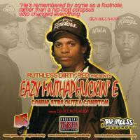 Eazy E: Comin' Str8 Outta Compton (2015)