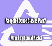 Recycled Dance Classic Part 7
