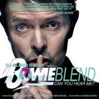 BowieBlend (Can You Hear Me?)