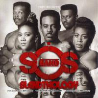 The S.O.S. Band: BLENDTHOLOGY