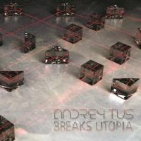 BREAKS UTOPIA VOL 38