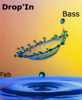 Drop'In Bass