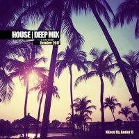 House | Deep - Mix October 2017