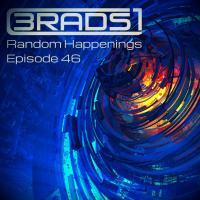 Random Happenings Episode 46