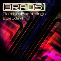 Random Happenings Episode 47