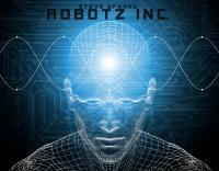 Robotz Inc.