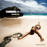 TenMinMix #1 - House