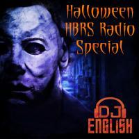 Halloween HBRS Radio Special