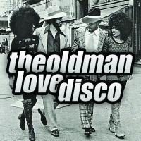 theoldman love disco