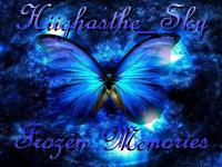 Hiighasthe_Sky - Frozen memories