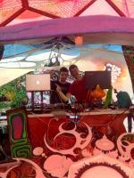 DJ Set @ Encuentro En Tierras Altas 2017 (FREE DOWNLOAD)