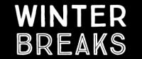 SESION WINTER BREAKS 2017