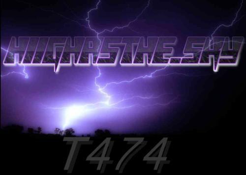 Hiighasthe_Sky - T474