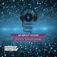 All About House 022