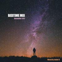 BedTime Mix - November 2017