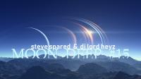 Moon Deep #15