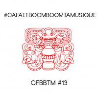 CFBBTM #13