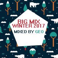 Big Mix Winter 2017