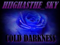 Hiighasthe_Sky - Cold Darkness