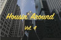 Housin' Around, Vol 4