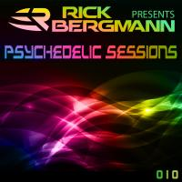 Psychedelic Sessions 010