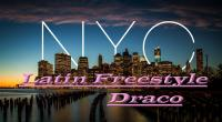 NYC Latin Freestyle