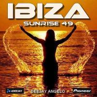 IBIZA SUNRISE 49