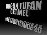 MAXIMUM TRANCE 26