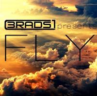 Brads1 presents FLY