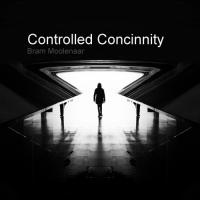 Controlled Concinnity