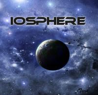 Love in Space by iosphere