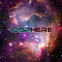 iosphere - Atmosphere Breach - Dec 2017