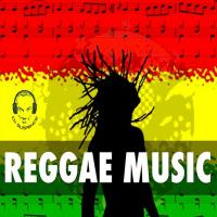 Reggae Ride To New York