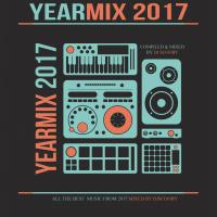 DjScooby - Yearmix 2017
