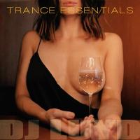 TRANCE ESSENTIALS - IN THE MIX WITH DJ LUYD