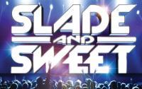 Mixhouse Vs. Slade`N Sweet. Megamix by Jonas Mix Larsen.