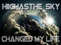 hiighasthe_sky - Changed My Life