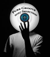 o.S.c Pure Groove 2017 Selection