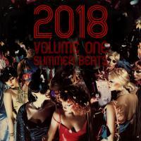 Groove Amati 2018 (Australian Summer Beats)