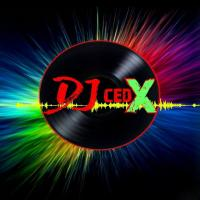 DJ CEDX - Welcome 2018 Mix