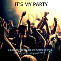 It's My Party - Best of 2017