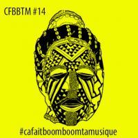 CFBBTM #14