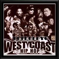 Hoo Bangin' (Remixed & Extended) West Coast Gangster Rap Mix