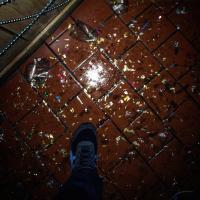 Greg Zizique - Live NYE 2017 Bosuns Locker, Penzance