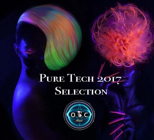 o.S.c Pure Tech 2017 Selection