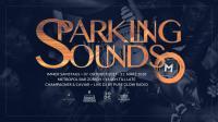 Sparkling Sounds Metropol Zurich (06.01.2018)
