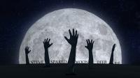 Moon Deep #16