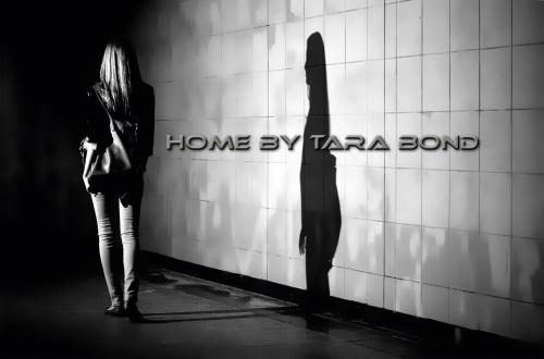 Home by Tara Bond